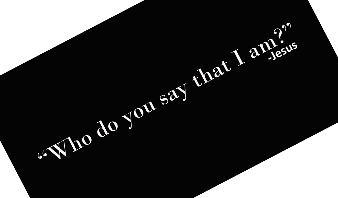 how do you say i am