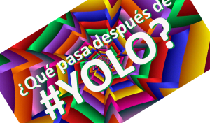 yolo Spanish Front icon